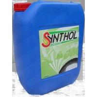 Olio 10W40 MOTOR OIL (LT.20)