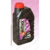 Olio cambio,idraulico e freno 75W90 SYNTH (lt.1)