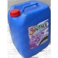 Olio cambio,idraulico e freno 460w (lt.20)