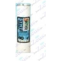 Grasso SYNT KTL (BLU) CC450