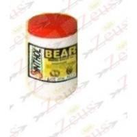 Grasso BEAR KSL (GIALLO) KG.1