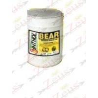 Grasso BEAR KSL (GIALLO) KG.5