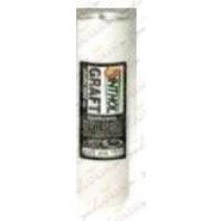 Grasso GRAFT KGR (GRIGIO) CC450