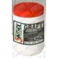 Grasso GRAFT KGR (GRIGIO) KG 1
