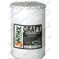 Grasso GRAFT KGR (GRIGIO) KG 20