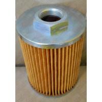 """Filtro idraulico aspirazione 1"""" M30"""