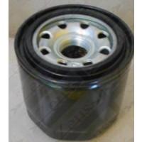 Filtro olio avvitabile 20 x 1,5 motore Yanmar