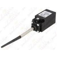 Micro interruttore a frusta pizzato FR520