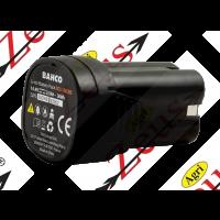 Batteria per cesoie a batteria BCL20IB